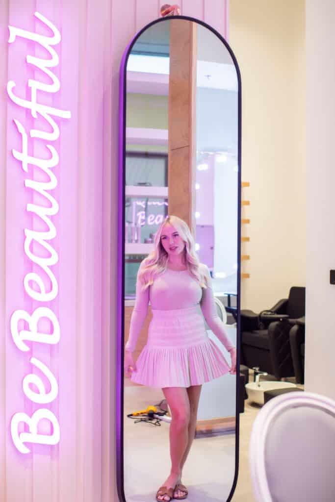Queens_Beauty_Lounge_Best_Beauty_Lounge_in_dubai
